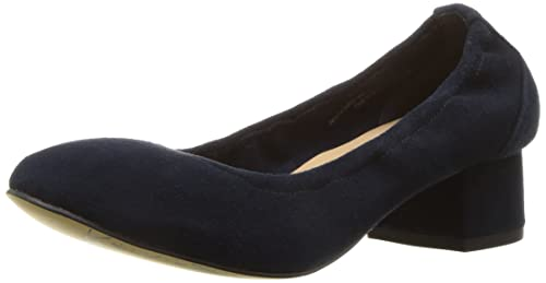 28274a93bff Bella Vita Women s Mattie Dress Pump  Buy Online at Low Prices in ...