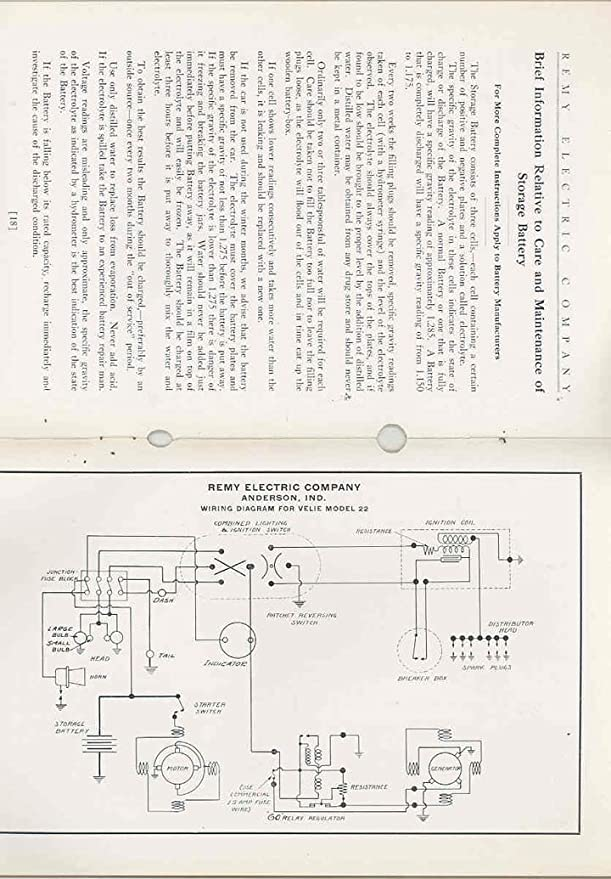 Velie Wiring Diagram - Wiring Data Diagram on switch diagrams, electronic circuit diagrams, series and parallel circuits diagrams, lighting diagrams, motor diagrams, battery diagrams, internet of things diagrams, sincgars radio configurations diagrams, electrical diagrams, troubleshooting diagrams, led circuit diagrams, pinout diagrams, engine diagrams, transformer diagrams, snatch block diagrams, gmc fuse box diagrams, smart car diagrams, friendship bracelet diagrams, honda motorcycle repair diagrams, hvac diagrams,
