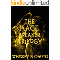The Mage Breaker