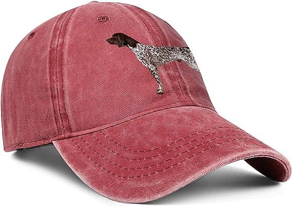 Zdsg Colorado 1876 Dad Hat Unisex Cotton Hat Adjustable Baseball Cap