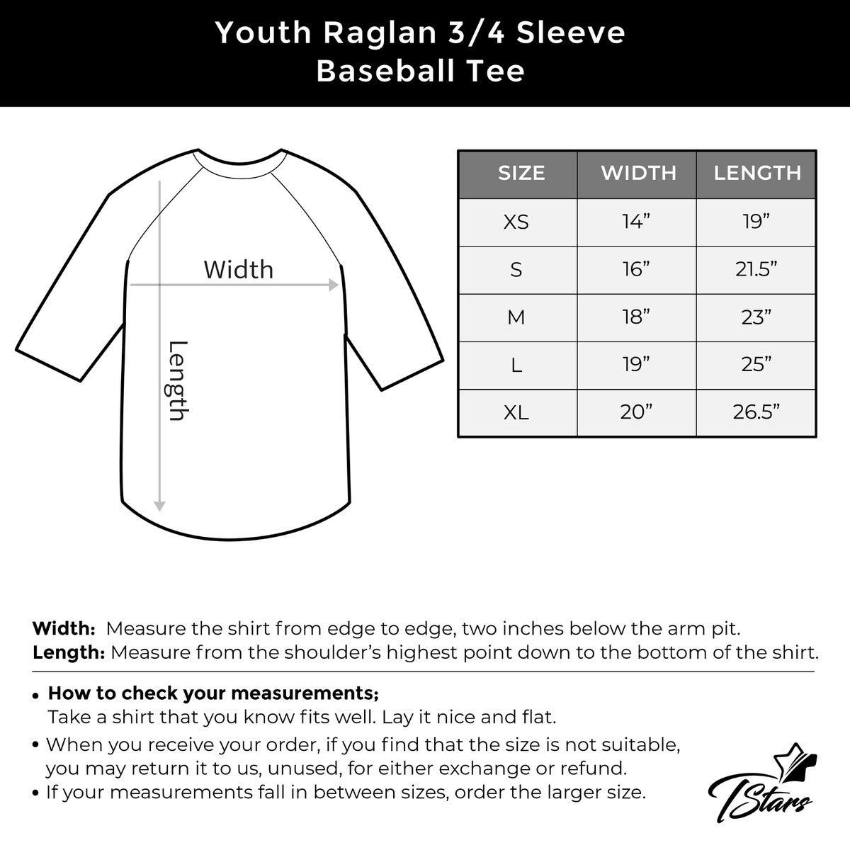 Gift for 5 Year Old Boy Football 5th Birthday Youth Raglan 3//4 Sleeve Baseball Tee