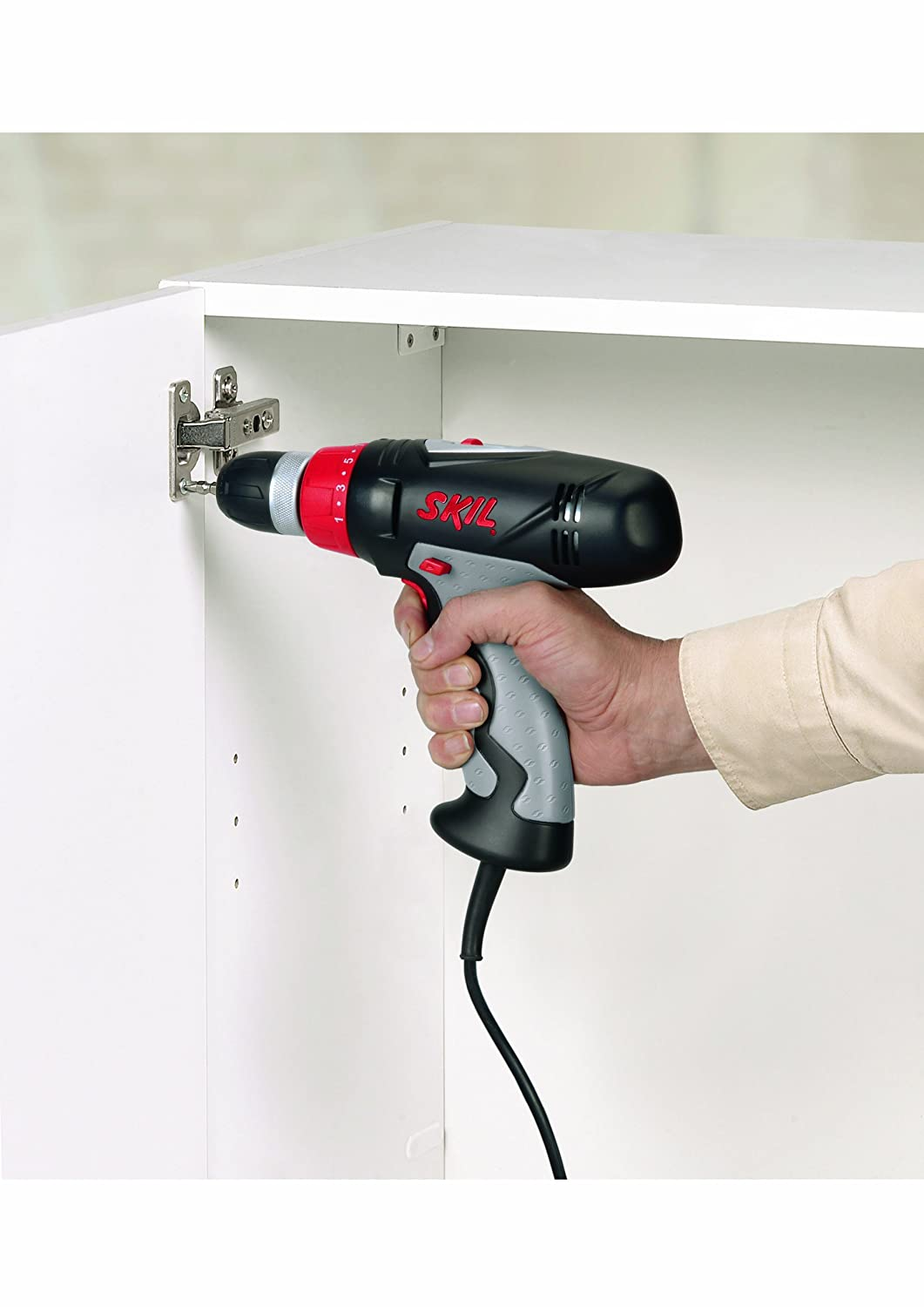 SKIL 6222 ENERGY CORDED DRILL WINDOWS 8 X64 DRIVER