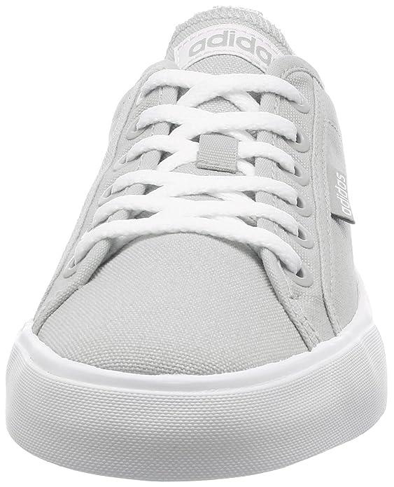adidas Neosole W, Sneaker a Collo Basso Donna, Blu (Onicla/Plamat/Ftwbla), 38  EU: Amazon.it: Scarpe e borse