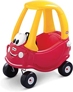 product image for Little Tikes Cozy Coupe 30th Anniversary Car, Non-Assembled, Standard Packaging