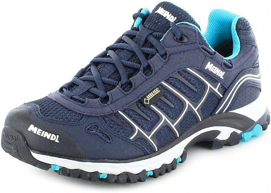 Meindl Talos Lady GTX Ladies Hiking Shoes