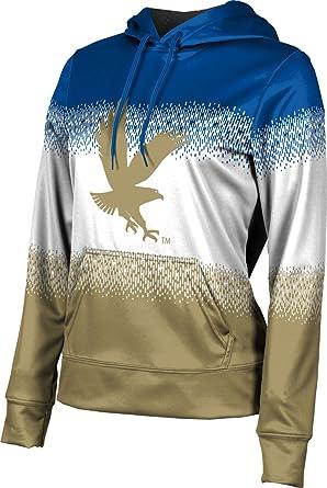 98e9a060f ProSphere Embry-Riddle Aeronautical University Worldwide Women's Hoodie  Sweatshirt - Drip FCDC1
