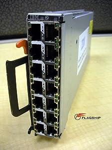 IBM Intelligent Copper Pass-thru