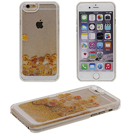custodia iphone 6 plus sabbia