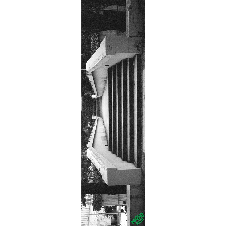 MobスケートボードGriptape Kanights Hubbaグリップ skatescapes B01FR4125U Hubbaグリップ skatescapes B01FR4125U, 篠山市:2cea230a --- ero-shop-kupidon.ru