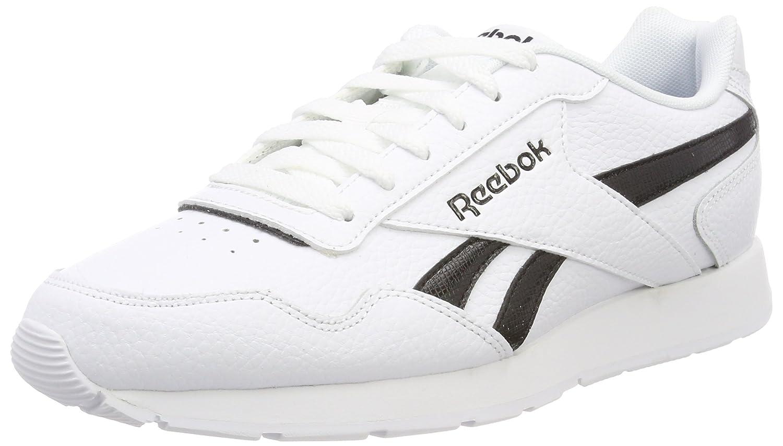 TALLA 40 EU. Reebok Royal Glide, Zapatillas de Trail Running para Hombre