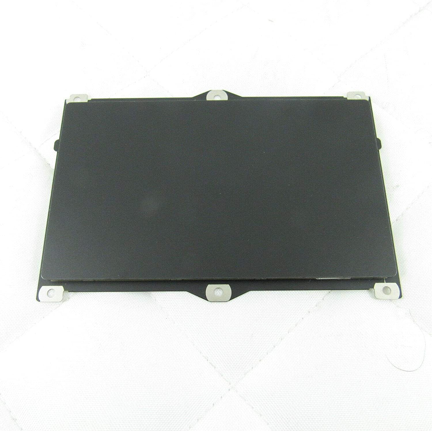 Comp XP TP for HP Probook 430 G5 440 G5 Touchpad L01056-001