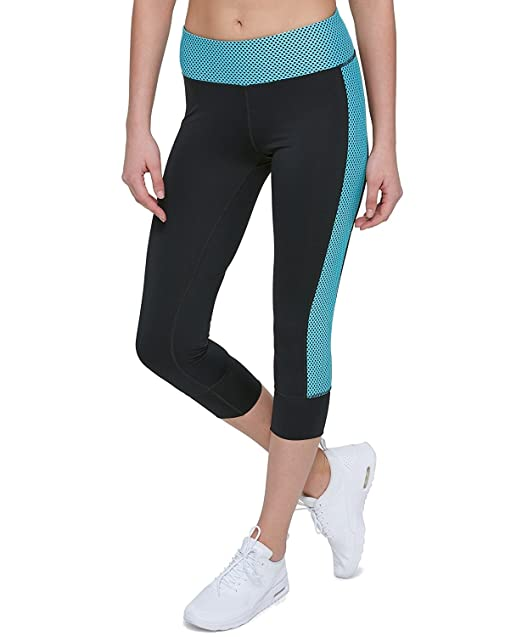 46a9ad99 Image Unavailable. Image not available for. Color: Tommy Hilfiger Women's  Sport ...