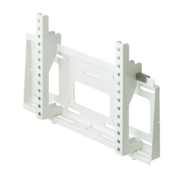 ハヤミ工産 【HAMILeX】 MWシリーズ (~32v型対応) テレビ壁掛金具 [角度固定タイプ] MW541 B006YLNPPG