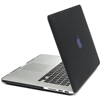MacBook Pro 15 ToughGuard con carcasa: Amazon.es: Electrónica