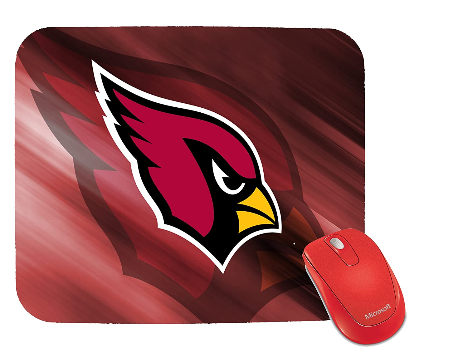 NFL Arizona Cardinals Mouse Pad gdger