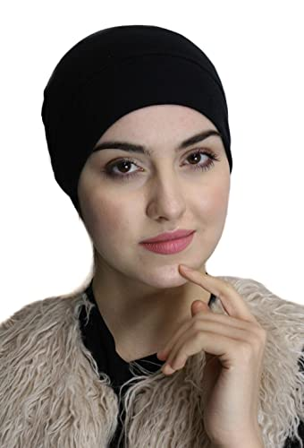 71VF7YljDlL. UY500  - 4 Stylish Chemo Hats That'll Cheer You Up