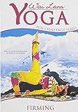 Wai Lana Yoga: Firming
