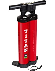 Red Paddle Co Co Titan Pump–0