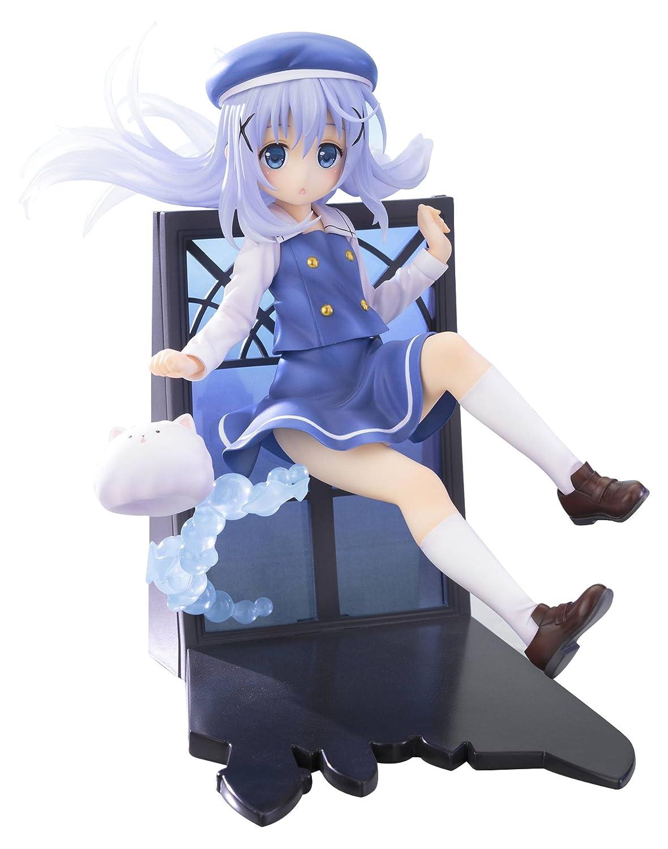 Kotobukiya JAN162474 Spielzeug, 6 inches
