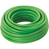 Silverline 633627 - Manguera de PVC reforzada (15 m)