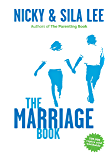 The Marriage Book (ALPHA BOOKS) (English Edition)