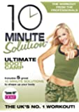 10 Min Solution Ultimate Bootcamp [Edizione: Regno Unito] [Import anglais]