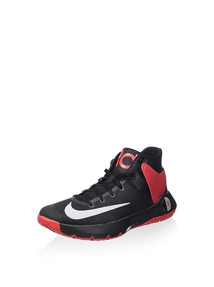 release date: 7924e 03ef4 Nike KD Trey 5 IV - Mens Basketball Shoes - 844571 600 (9.5)