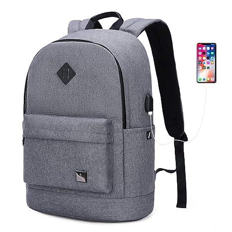 983924bab6c Amazon.com  Laptop Backpack