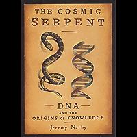 The Cosmic Serpent