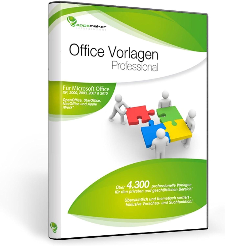 Abrufen Barrierefreier Vorlagen Fur Office Office 365 4