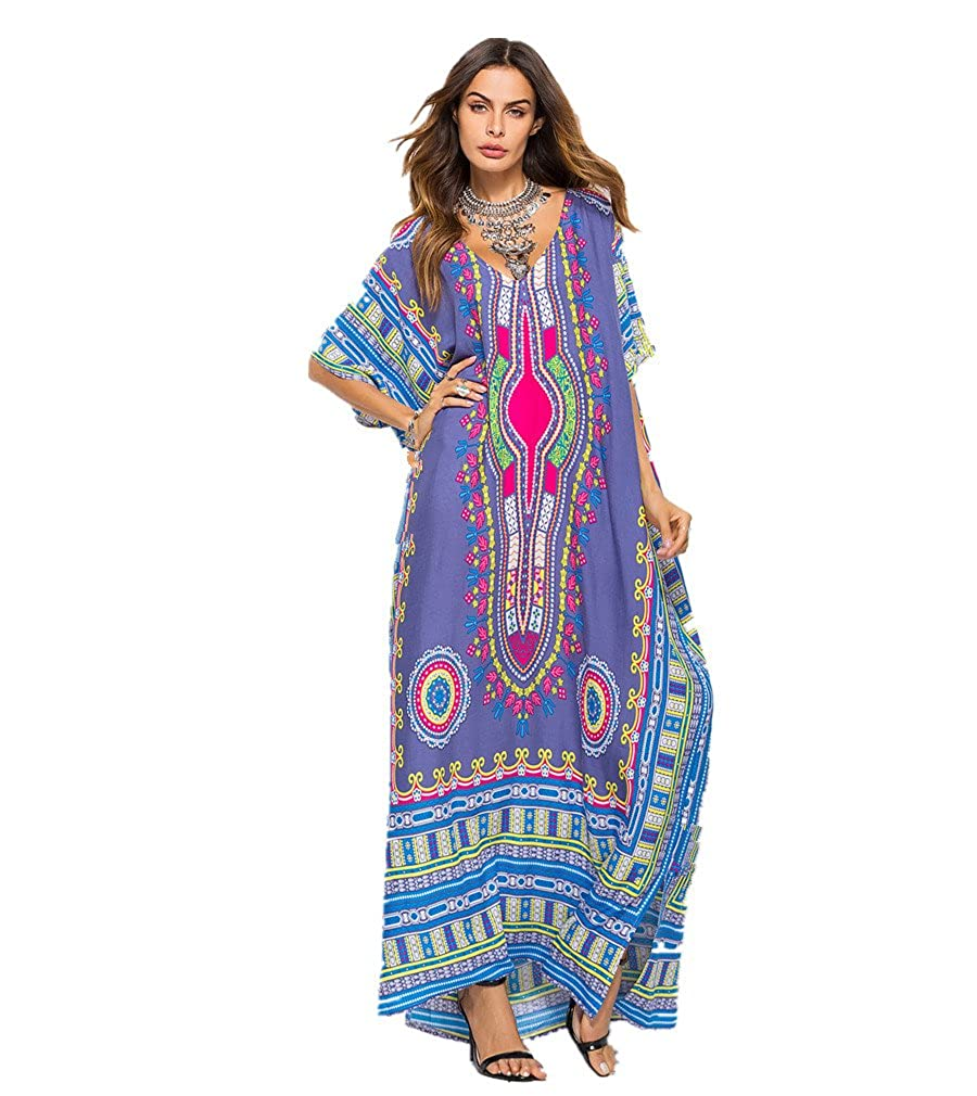 082ee28b823 Top 10 wholesale Plus Size Tunic Pattern Free - Chinabrands.com