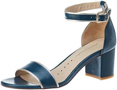 Petite Mendigote Elsa Suede amazon-shoes Barato Original Amazon Venta En Línea Footaction Precio Barato aq8LEjj