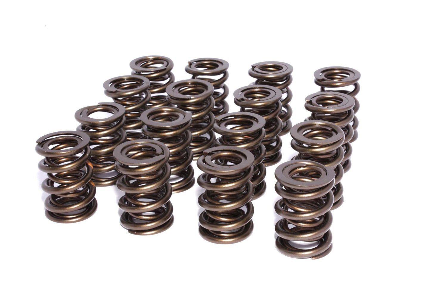 Competition Cams 2608916 Roller Spring COMP Cams 26089-16