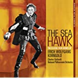 Classic Film Scores: The Sea Hawk