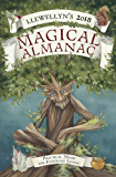 Llewellyn's 2018 Magical Almanac: Practical Magic for Everyday Living
