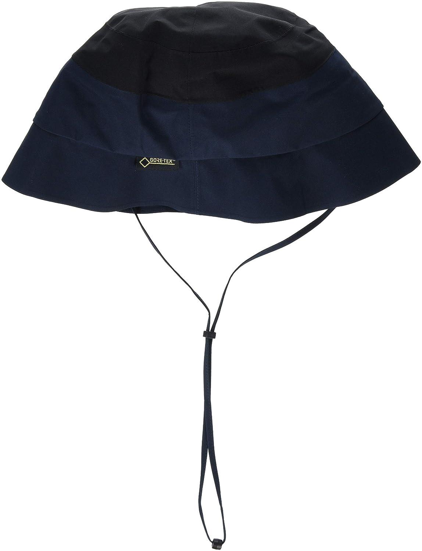 THE NORTH FACE Gore-Tex Bucke Hat 7852d49c7f99