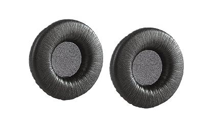 de Beyerdynamic Almohadillas para Auriculares Color Negro