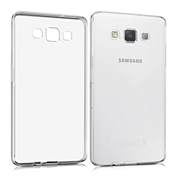 samsung galaxy j3 gel case