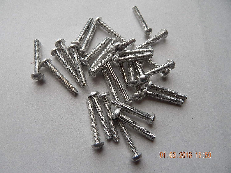 1//4 x 1 Piece-100 Hard-to-Find Fastener 014973486464 Hex Lag Screws