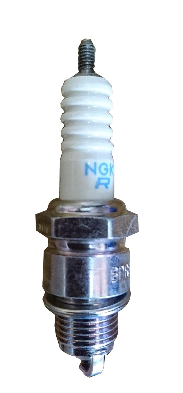 NGK 4578 Spark Plug