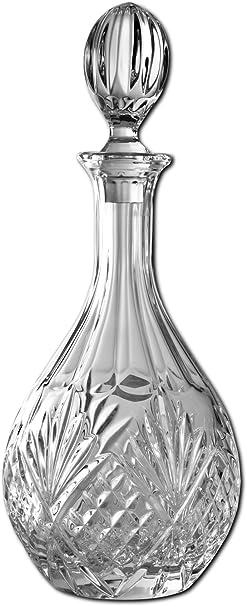 Godinger Dublin Wine Decanter 25867