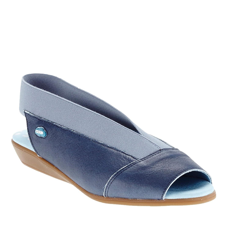 2568 Shoes Womens Caliber Slide