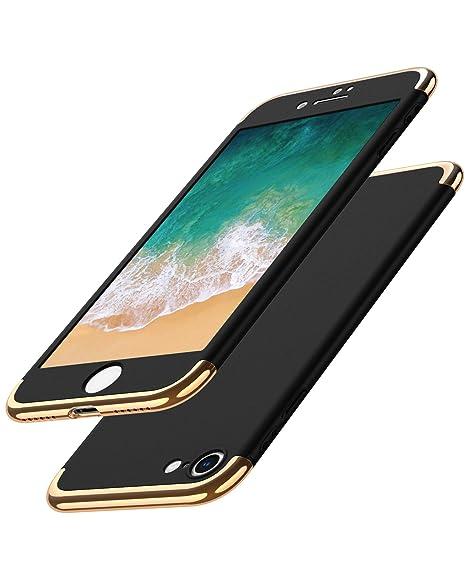 losvick coque iphone 7
