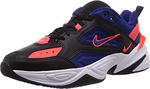 Best Basketball Shoes Under 100$ 9