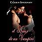 El amor de un vampiro (Spanish Edition)