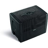 Venta Air Washer Comfort Plus Lw45 Hava Temizleyici, Parlak Siyah