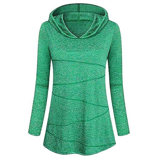 Kobay Sportshirt Damen Kurzarm Locker Bluse Yoga Oberteile Activewear Running Workout T-Shirt