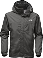 the north face aliexpress 2016