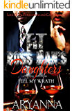 The Boss Man's Daughter 2: Feel My Wrath