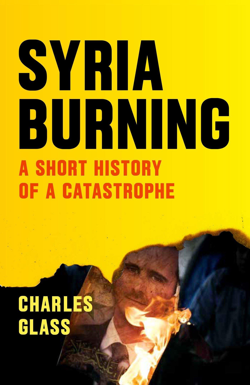 SYRIA: A SHORT HISTORY